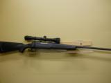WINCHESTER 70 - 1 of 3