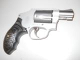 SMITH & WESSON 642 - 2 of 2
