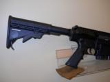 ARMALITE CARBINE AR-10 - 2 of 4