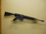 ARMALITE CARBINE AR-10 - 1 of 4