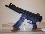 CENTURY ARMS C93 - 1 of 2