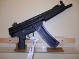 CENTURY ARMS C93 - 2 of 2