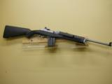 RUGER MINI 14/20P - 1 of 4