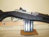 RUGER MINI 14/20P - 3 of 4