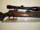 REMINGTON 700 BDL CUSTOM DELUXE - 4 of 6