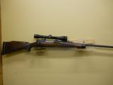 REMINGTON 700 BDL CUSTOM DELUXE - 1 of 6