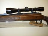 REMINGTON 700 BDL CUSTOM DELUXE - 6 of 6