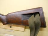 WINCHESTER M1 CARBINE TYPE I - 6 of 8