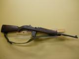 WINCHESTER M1 CARBINE TYPE I - 1 of 8