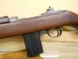 WINCHESTER M1 CARBINE TYPE I - 7 of 8