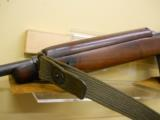WINCHESTER M1 CARBINE TYPE I - 8 of 8