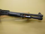 BENELLI M4 - 3 of 3