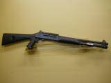 BENELLI M4 - 1 of 3