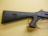 BENELLI M4 - 2 of 3