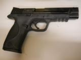 SMITH & WESSON M&P 9 - 2 of 2
