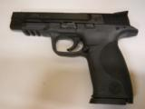 SMITH & WESSON M&P 9 - 1 of 2