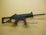 HK USC 45 - 1 of 4