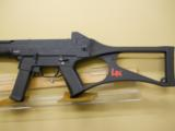 HK USC 45 - 4 of 4