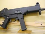HK USC 45 - 3 of 4