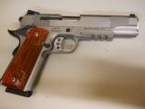 SMITH & WESSON 1911 TACTICAL - 2 of 2