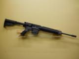 ARMA LITE AR-10 - 1 of 3