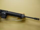 ARMA LITE AR-10 - 3 of 3