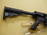 ARMA LITE AR-10 - 2 of 3