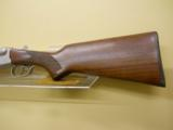 STOEGER COACH GUN - 4 of 5