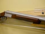 STOEGER COACH GUN - 3 of 5