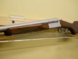 STOEGER COACH GUN - 5 of 5