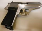 WALTHER PPKS - 2 of 2