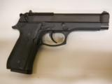 BERETTA 92FS - 2 of 2