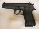 BERETTA 92FS - 1 of 2