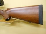 WINCHESTER 70 - 5 of 6