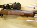 WINCHESTER 70 - 4 of 6
