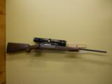 WINCHESTER 70 - 1 of 6