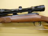 WINCHESTER 70 - 6 of 6