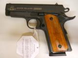ROCK ISLAND M1911 A1 - 1 of 2