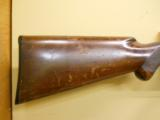 BROWNING A5 - 2 of 7