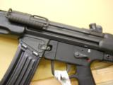 CENTURY ARMS C93 SPORTER - 3 of 4