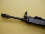 CENTURY ARMS C93 SPORTER - 4 of 4