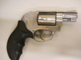 SMITH & WESSON 649 - 1 of 2