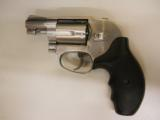 SMITH & WESSON 649 - 2 of 2