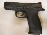 SMITH & WESSON M&P9 - 1 of 2