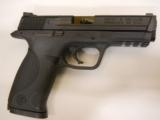 SMITH & WESSON M&P9 - 2 of 2