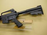 BUSHMASTER XM15-E2S - 2 of 5