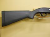 MOSSBERG 88 - 2 of 4