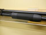 MOSSBERG 88 - 4 of 4
