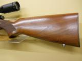 WINCHESTER 43 - 5 of 7