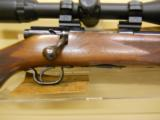 WINCHESTER 43 - 3 of 7